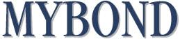 MyBond Logo