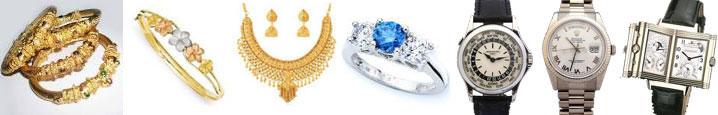 mybond jewellery